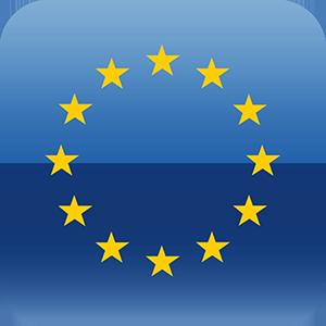 EUiDK-app