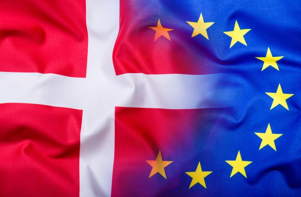 DK-EU